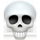 sacred-skull.png