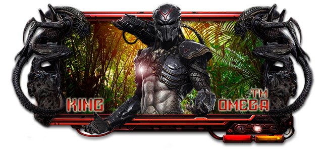 https://i.ibb.co/84x17VF/FIRMA-2020-predator.png