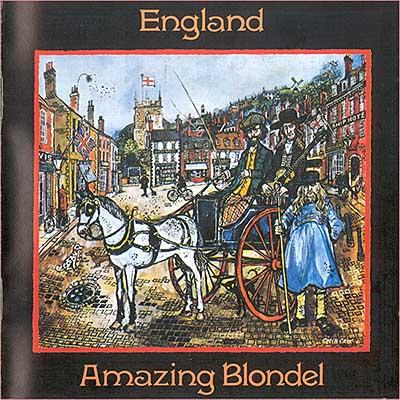 https://i.ibb.co/852tkzx/Amazing-Blondel72-England-400.jpg