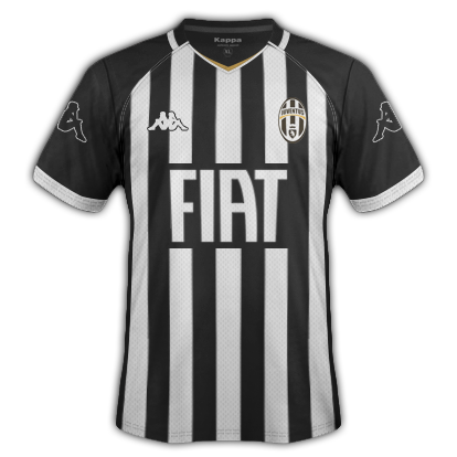 https://i.ibb.co/8535M2C/Fantasy-Juventus-dom6.png