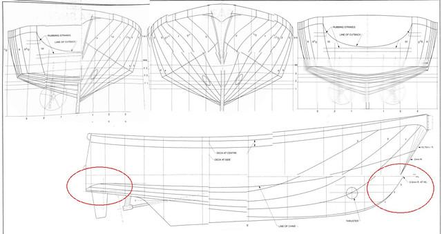 Sea-Shepherd-Distort-0