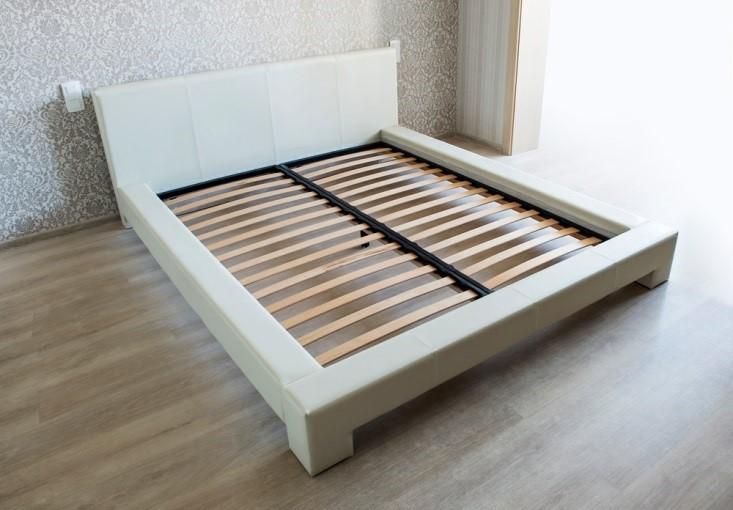 Как правильно выбрать матрас для кровати