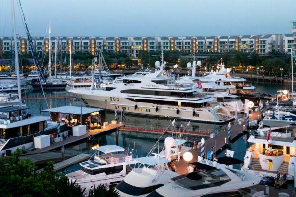 Singapore-Yacht-Show-03