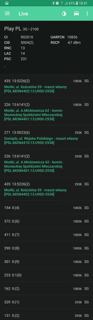 Screenshot-20181018-184154-Net-Monster