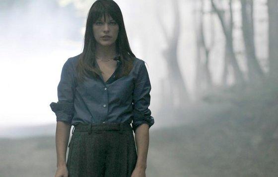 Ужасы, основанные на реальных событиях: топ-15 фильмов и сериалов