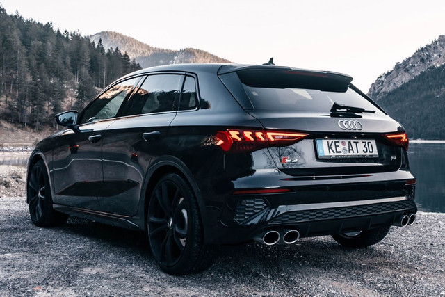 2020 - [Audi] A3 IV - Page 25 FA9-BFF02-0985-4-AC2-9014-D95-F0-F4-C7-B3-F