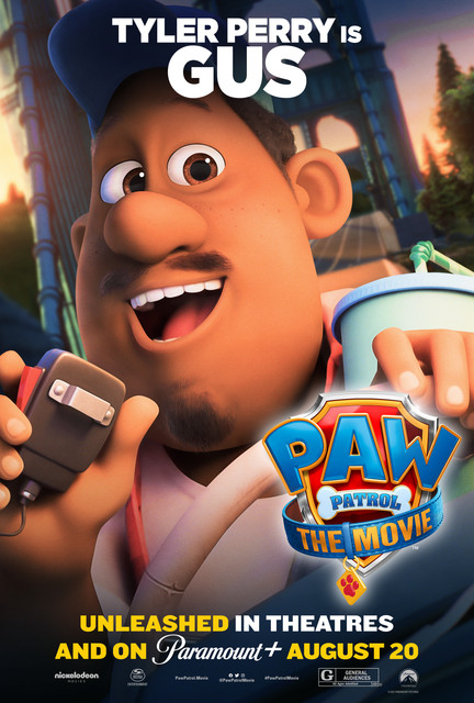 paw-patrol-the-movie-PP-Dom-Online-Vertical-Character-Gus-rgb