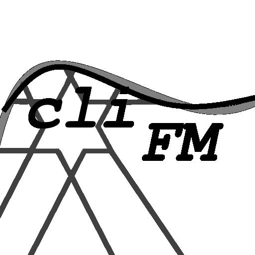 cliFM logo