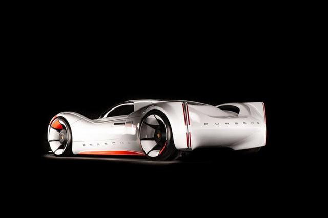 [Actualité] Porsche  - Page 9 AD0-B2-EAB-1-DD1-4-A3-D-A944-48-B7-DD4-B1-A9-D