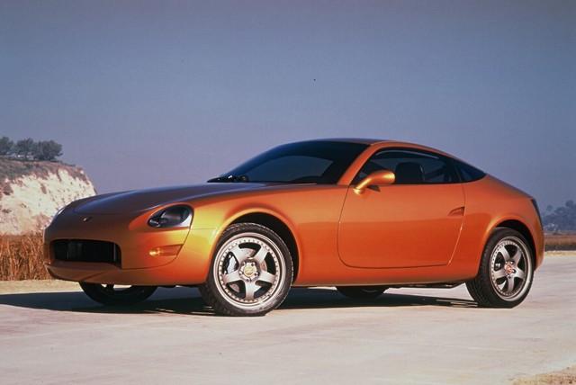 Nissan et le orange: Une histoire d'Halloween  SP02020016-source