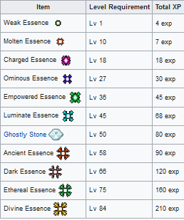 Augury1.png