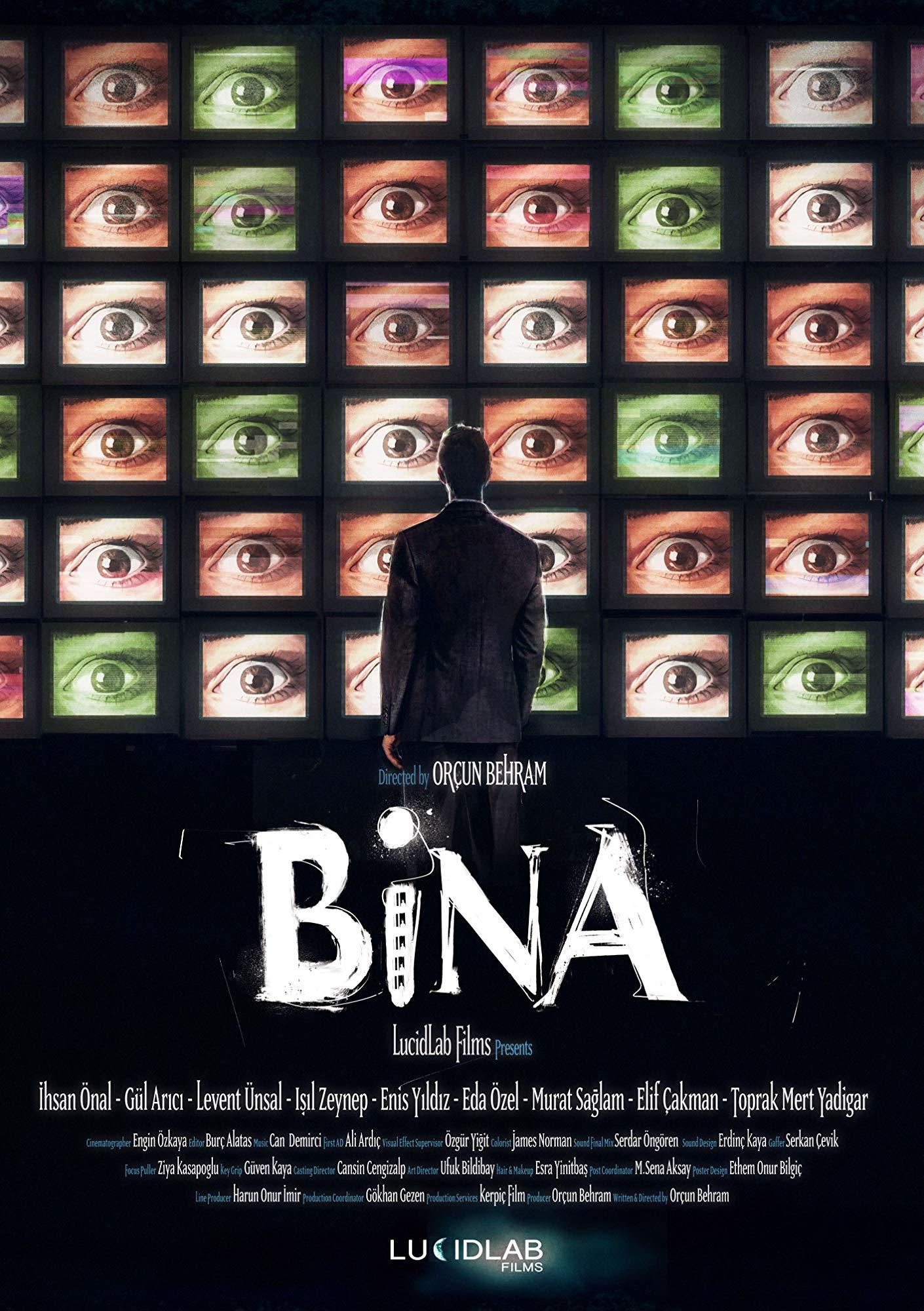 The-Antenna-Bina-Teaser-Poster.jpg