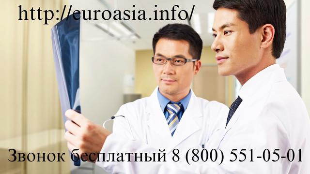 5afe84783e722-5afe840d598d4-medicine1