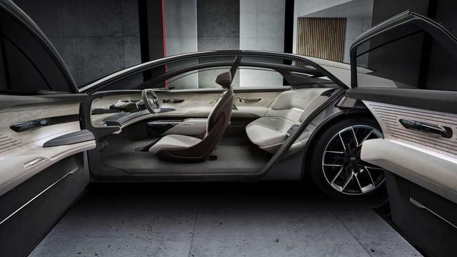 2021 - [Audi] Grand Sphere  - Page 2 7-E5-F4-B36-3-FE0-4861-901-A-D9-EEC6485-B9-F