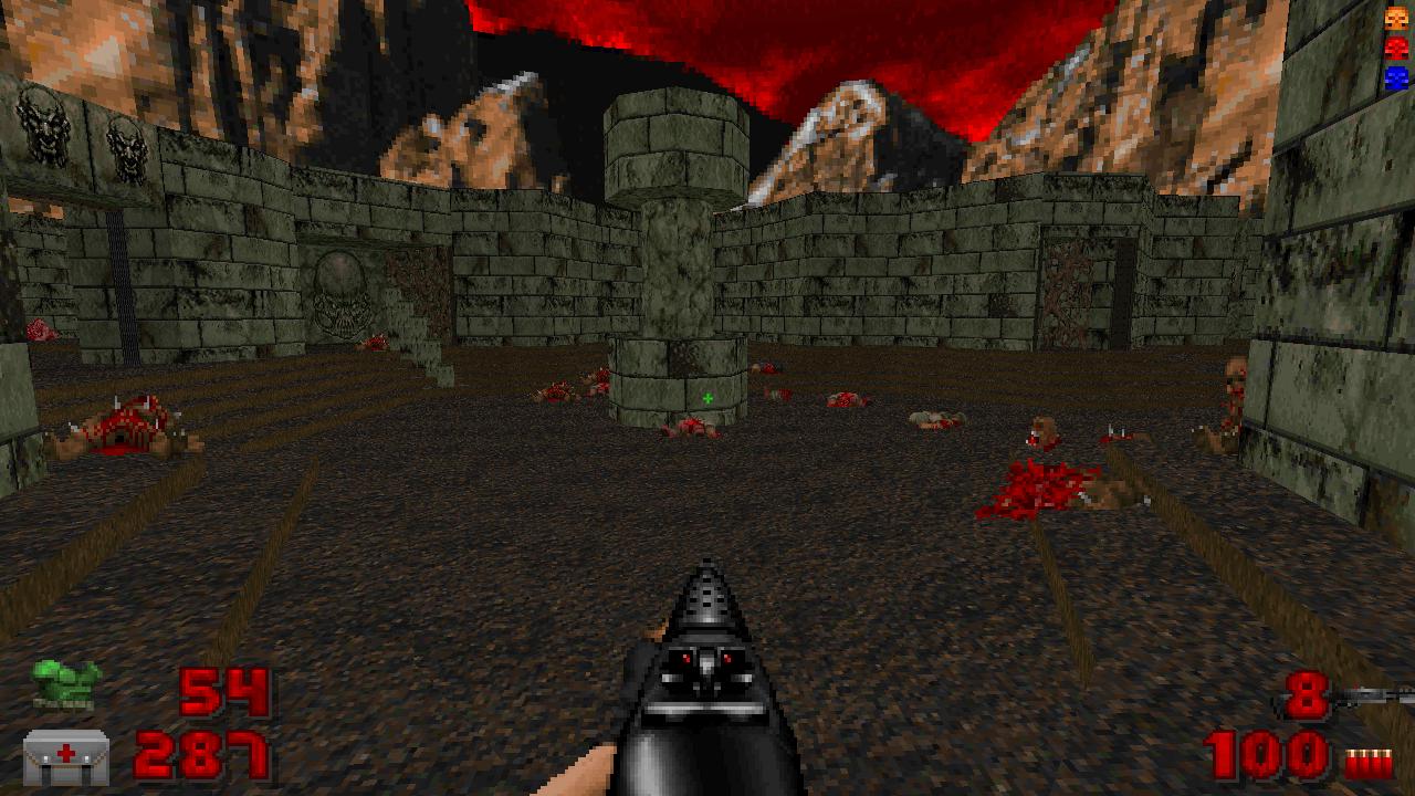 Screenshot-Doom-20201114-154146.png