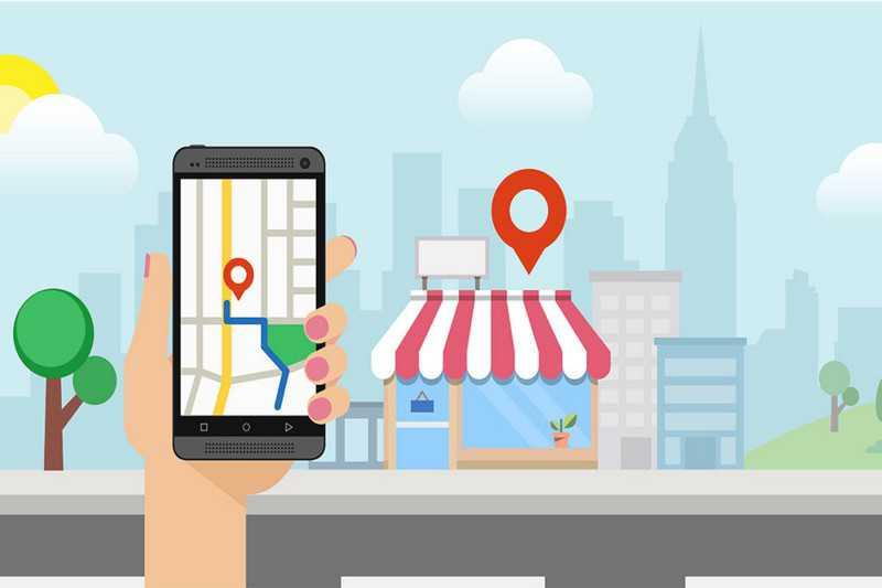 Qu-es-marketing-local-y-c-mo-puedo-superar-a-la-competencia-1