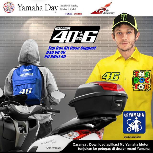 Promo-Ulang-Tahun-Yamaha-2020-1