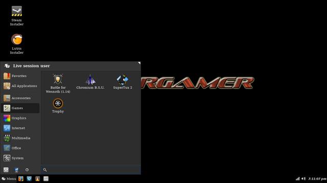 Screenshot-2020-03-11-19-11-15
