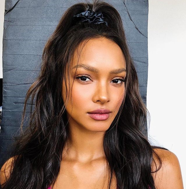 Photo-by-Lais-Ribeiro-in-New-2