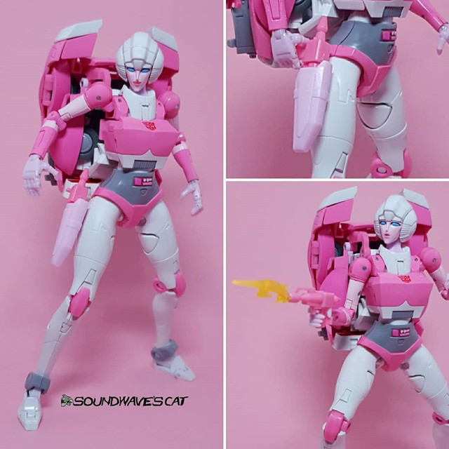 Masterpiece-MP-51-Arcee-09