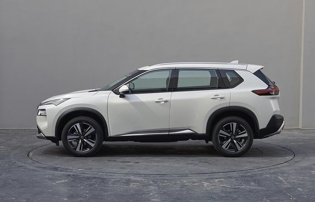 2021 - [Nissan] X-Trail IV / Rogue III - Page 5 E387-F351-4-FA0-4-BAC-BB3-B-4-D6-C378-E328-D