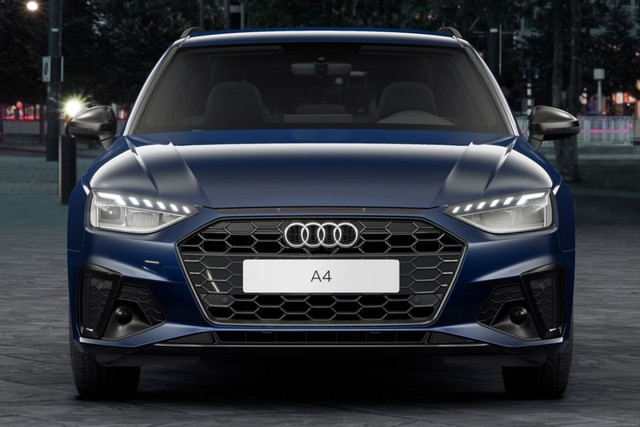 2018 - [Audi] A4 restylée  - Page 7 6-F9-D89-B9-006-A-4-EDC-B8-F2-4787-F0174689