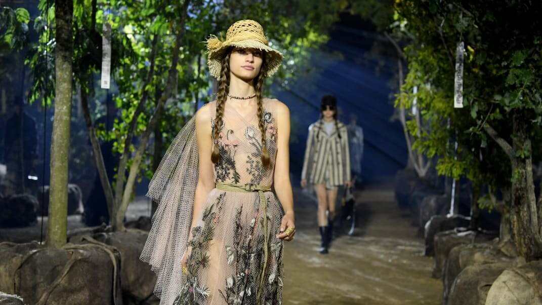 The-Future-of-Sustainable-Fashion