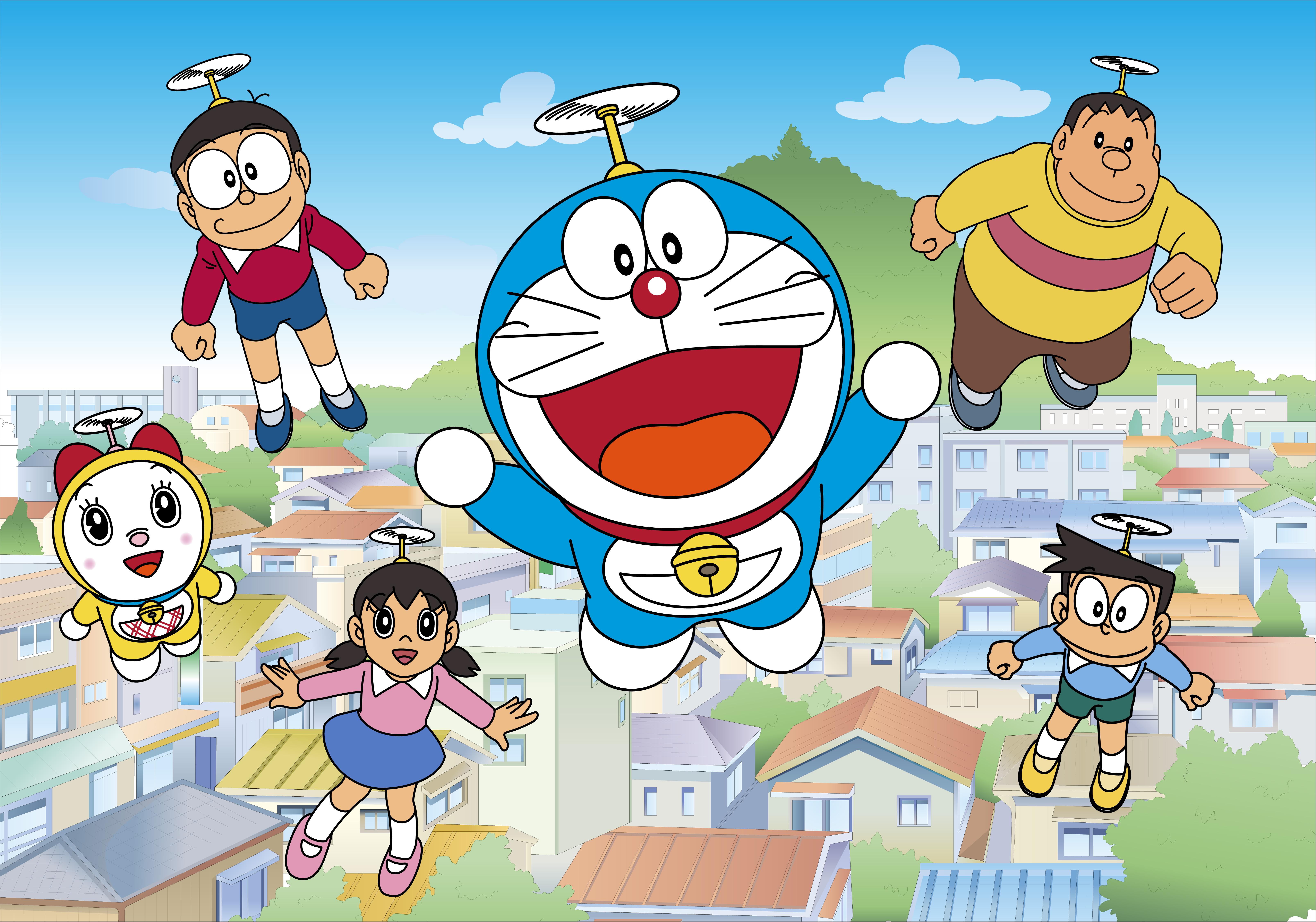 Doraemon-imagen-gen-rica.jpg