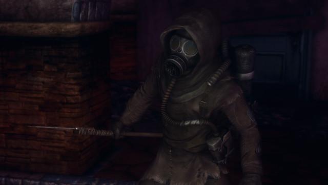 Fallout Screenshots XIV - Page 20 20200521090401-1