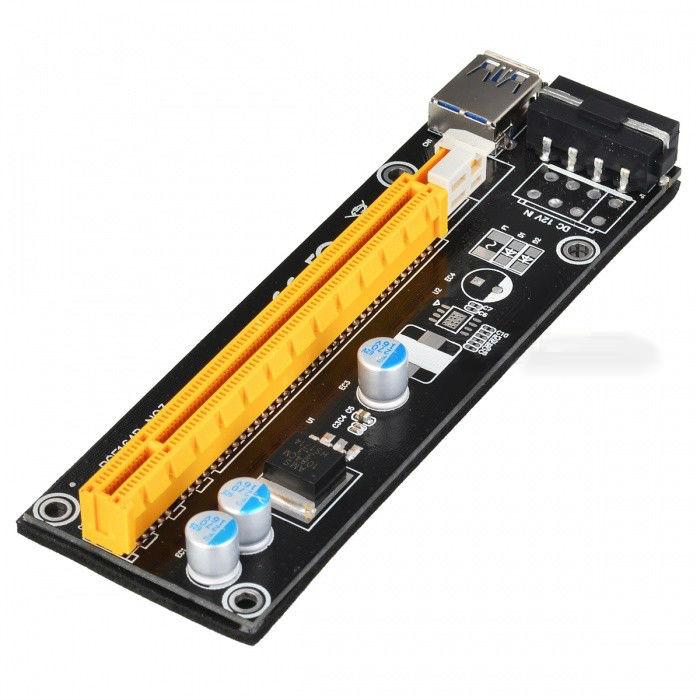 i.ibb.co/85XVnTt/Placa-Riser-1-X-a-16-X-Cabo-USB-3-0-Cabo-de-Alimenta-o-CHIPAL-60-CM-PCI-E-3.jpg