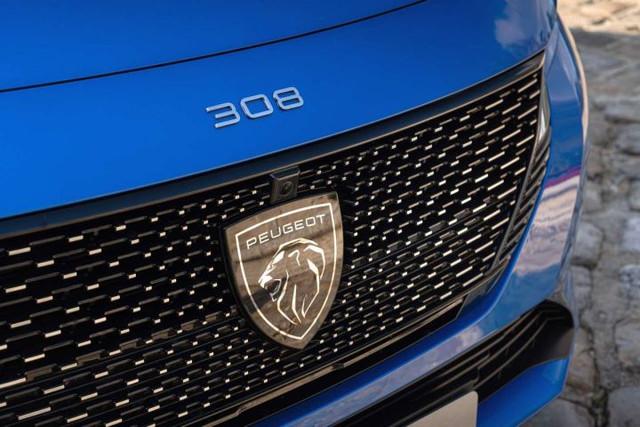 2021 - [Peugeot] 308 III [P51/P52] - Page 19 AFC9488-A-CA92-4845-B429-C9147-EB71-C1-E