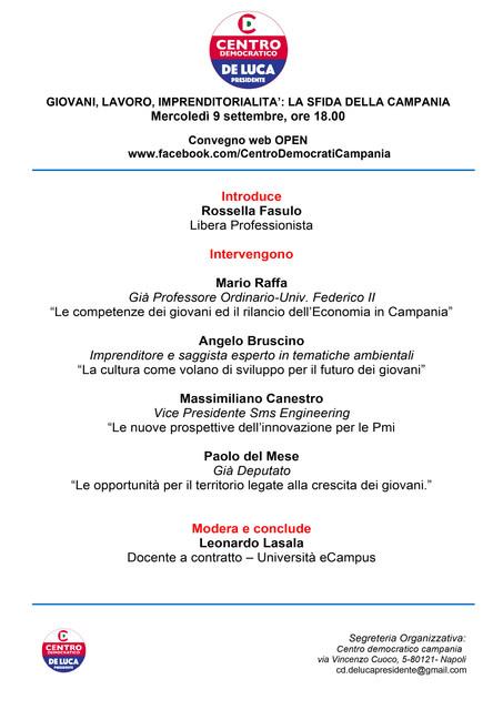 Evento-tavolo-lavoro-LASALA-locandina