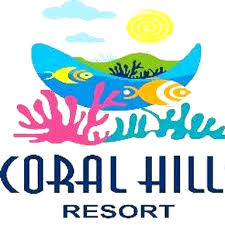 coral-hills-resorts