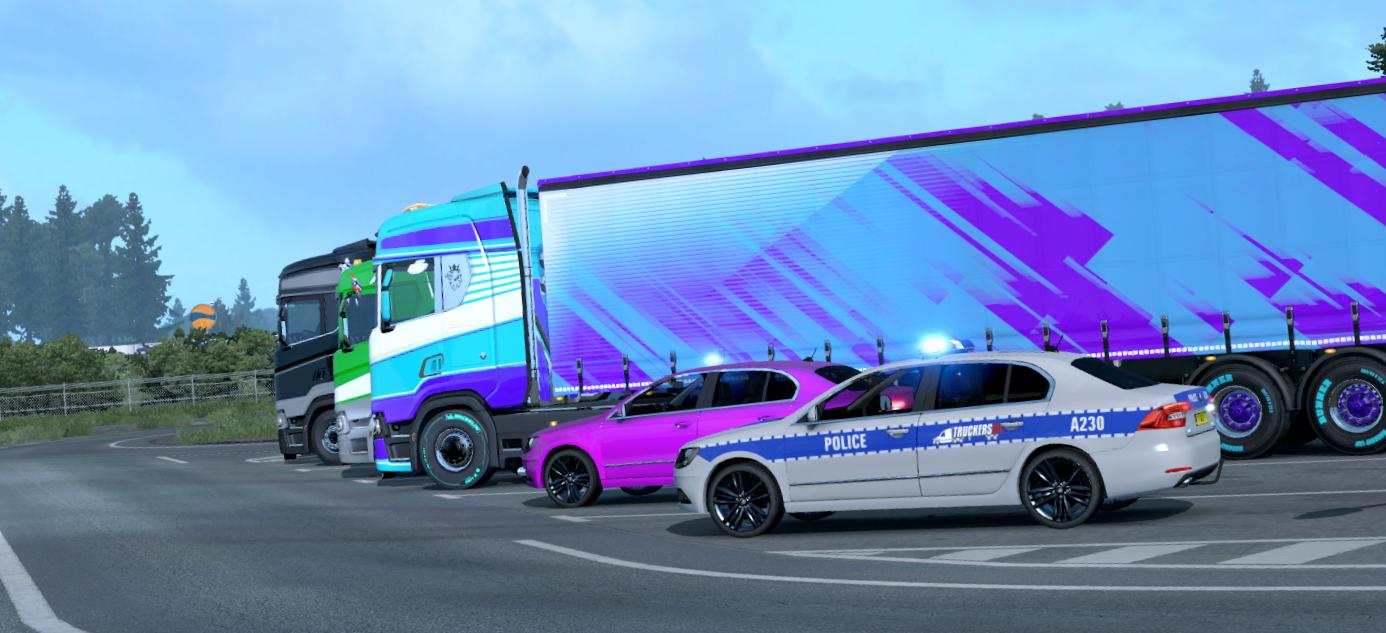 eurotrucks2-2019-03-10-10-54-56.png
