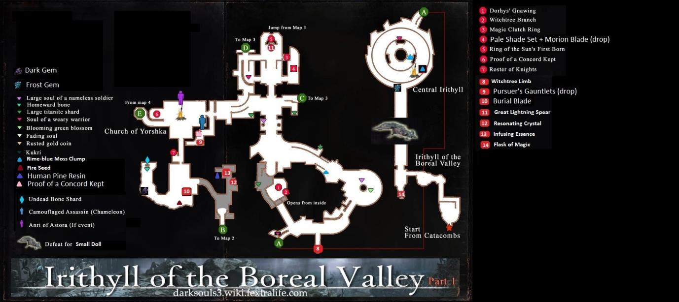 irithyll-of-the-boreal-valley-map1.jpg