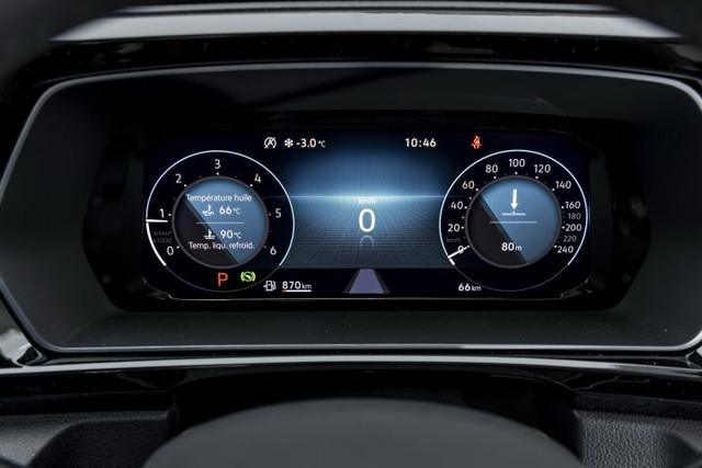 2020 - [Volkswagen] Caddy V - Page 6 5664-E223-8-D16-4-FFF-B643-2744-E8-F32-D5-D