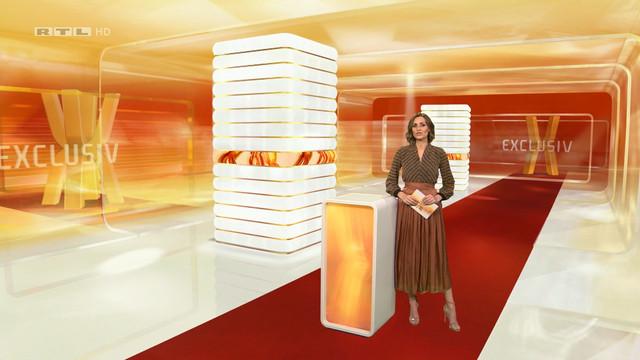 cap-20191027-1745-RTL-HD-Exclusiv-Weekend-00-00-35-02