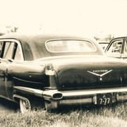Cadillac-Fleetwood-Seventy-Five-1