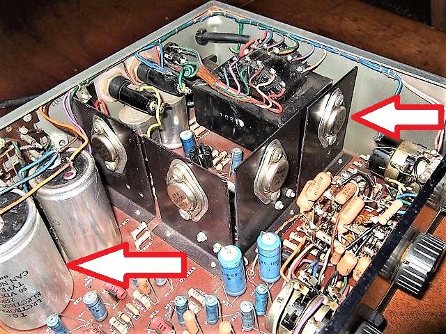Leak Stereo 30, 30 Plus - Stereo 70 - Pagina 3 5381000988-18b306a700-z-Copia