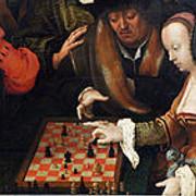 179058-1000