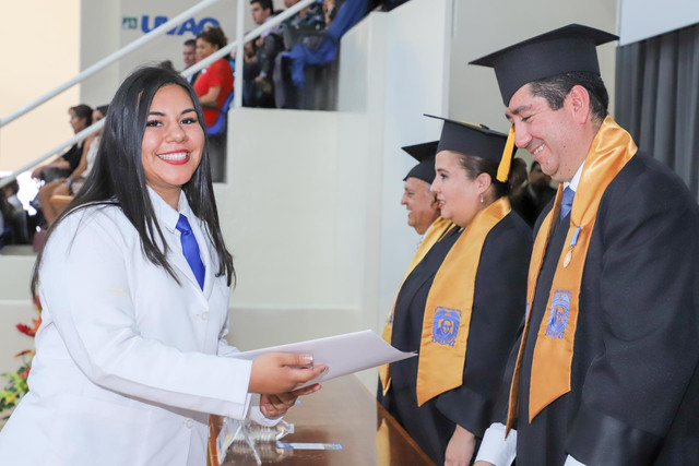 Graduacio-n-Medicina-56