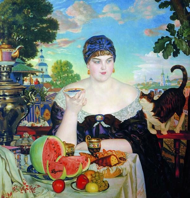 [Image: Kustodiev-Merchants-Wife.jpg]