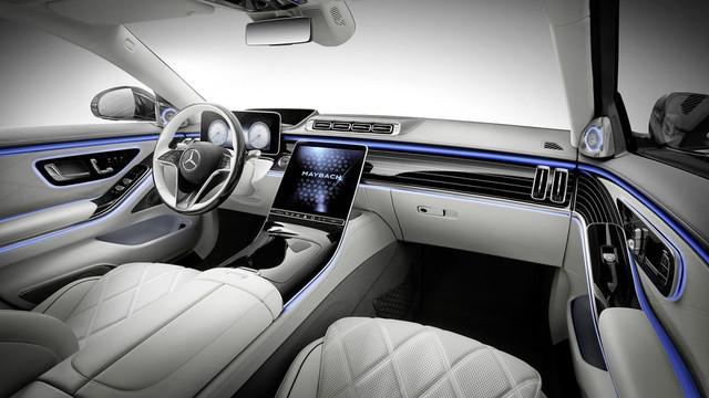 2020 - [Mercedes-Benz] Classe S - Page 22 C48574-ED-7-E1-C-4-CCF-A762-98-C4-E5-AAE153