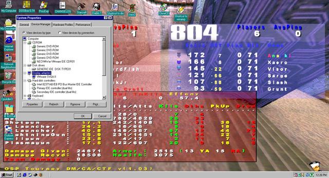 Windows-98-SE-Gamer-2021-02-13-12-26-40.png