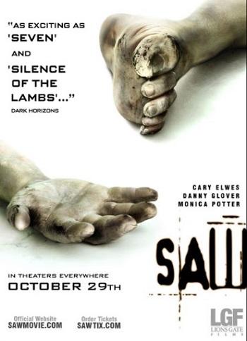 Saw-2004.jpg