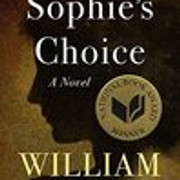 sophie-s-choice-1