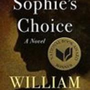 sophie-s-choice-1