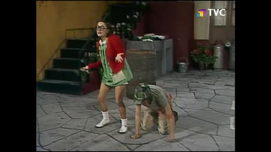 peluchin-1979-tvc3.png