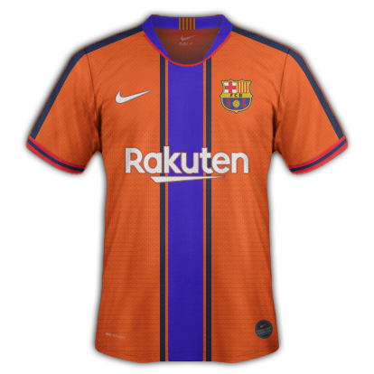 https://i.ibb.co/8642dM0/Barca-fantasy-ext1997.png