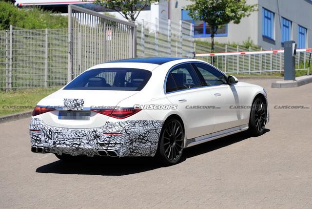 2020 - [Mercedes-Benz] Classe S - Page 23 7-AD2373-B-4-B2-A-4-E40-9682-D6-C46-E802190